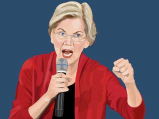 Elizabeth Warren FinalFinal.jpg