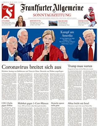 Frankfurter Allgemeine 6x9.jpg