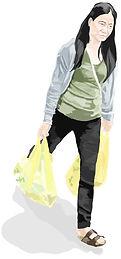 lady carrying bag.jpg