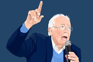 Bernie_Final.jpg