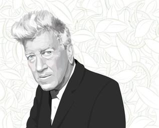 David Lynch (SI).jpg