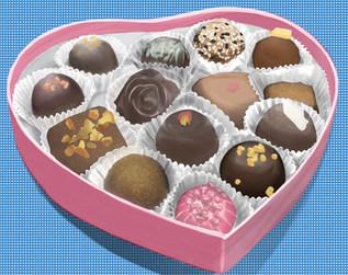 Chocolates (creative hotlist).jpg
