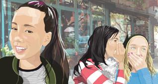 Street talk (commarts hotlist).jpg