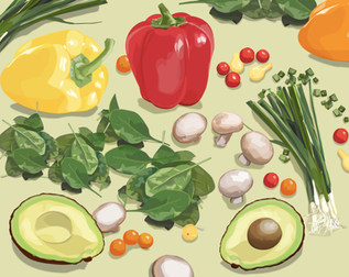 vegetables (commarts hotlist).jpg