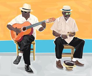 HavanaFinal(smaller).jpg