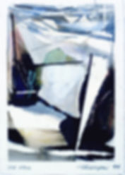 Ice Fall 1994-1 (dragged).jpg