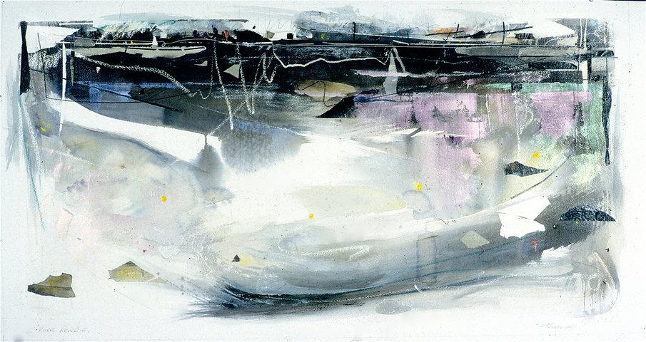 7..River Reverie 1993.jpg