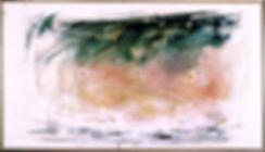 2.Rainbow Troutscape 1987.jpg