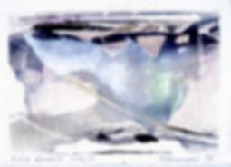 River Reverie 3 1992-1 (dragged).jpg