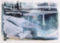 6.Ice Ghosts (1).jpg