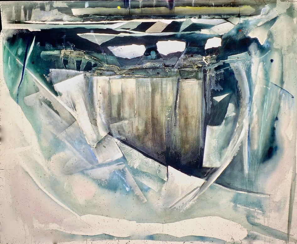 Cambrian Swing 1994 (1).jpg