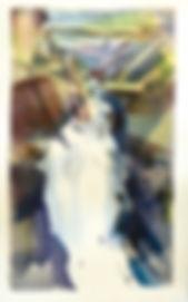 DSCN1547.jpg