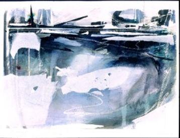Ice Ghosts II 1992.jpg
