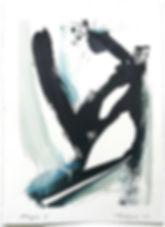Magpie IV.jpg
