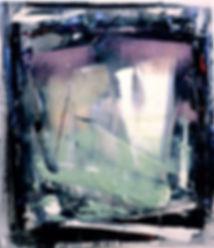 Dark Waters 1996.jpg