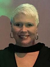 Tina Stone, PPS, AAS