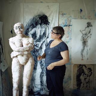 Anne Bothuon