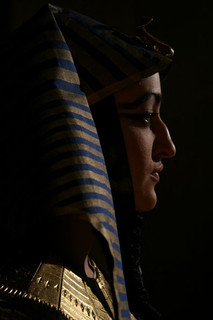 Hatshepsout et le pays de Pount #2