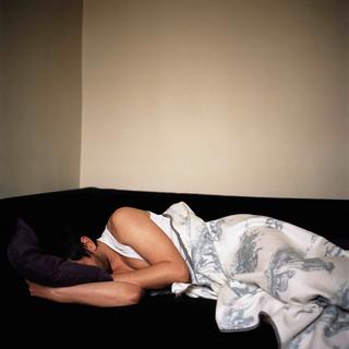 Les Dormeurs #3