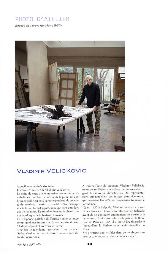 velickovicPUBLICATIONS 2.jpg