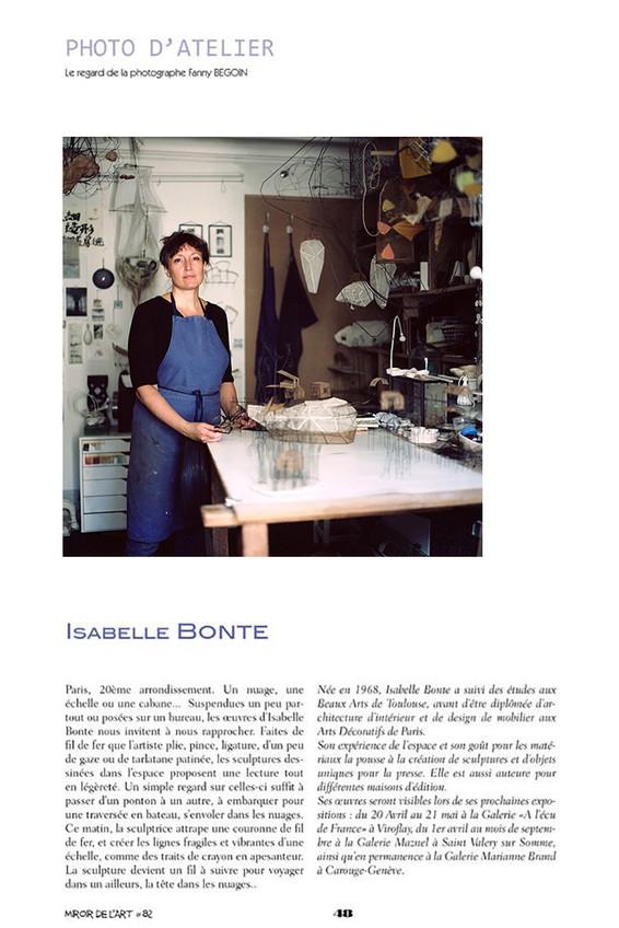 IsabelleBontePUBLICATION 2.jpg