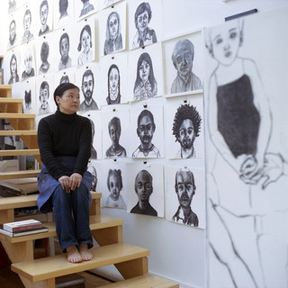 Ayako David-Kawauchi