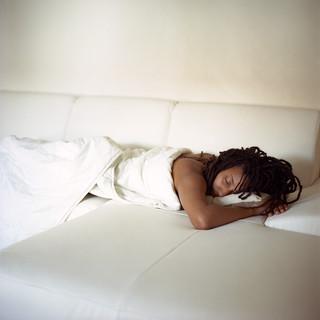 Les Dormeurs #2