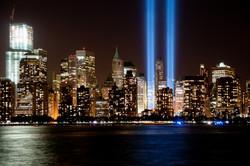 091112_WTC-28