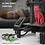 Thumbnail: 3D-Drucker Longer3D LK4Pro