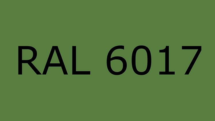 purefil Filament RAL 6017 1.75mm