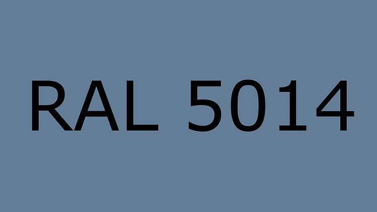 purefil Filament RAL 5014 1.75mm