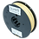 Thumbnail: purefil PLA Filament beige 0.35kg 1.75mm