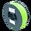 Thumbnail: purefil ASA Filament leuchtgrün 1kg 1.75mm