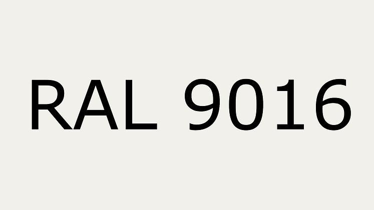 purefil Filament RAL 9016 1.75mm