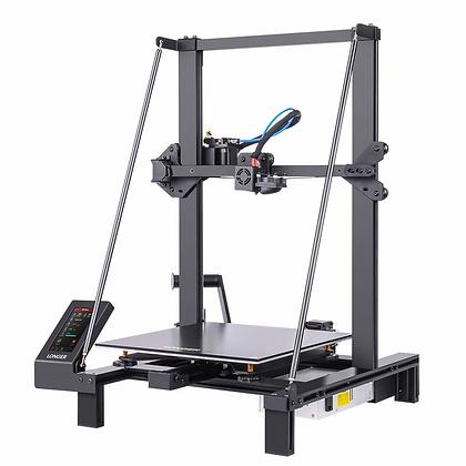 3D-Drucker Longer3D LK5Pro