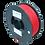 Thumbnail: purefil GreenTEC pro Filament rot 1kg 1.75mm