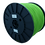 Thumbnail: purefil PLA Filament leuchtgrün 10kg 1.75mm