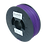 Thumbnail: purefil PLA Filament violett 1kg 1.75mm