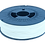 Thumbnail: purefil LCP Filament nature 1kg 1.75mm