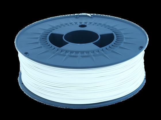 Fabru LCP Filament nature 1kg 1.75mm