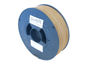 100407 purefil Holzfilament 1kg 1_edited