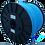 Thumbnail: PLA Filament hellblau 10kg 1.75mm