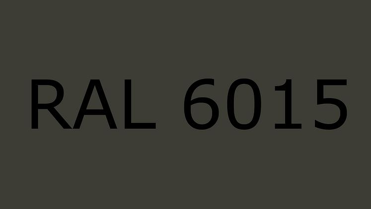 purefil Filament RAL 6015 1.75mm