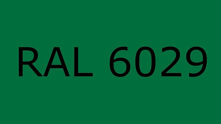 purefil Filament RAL 6029 1.75mm