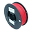 Thumbnail: purefil PLA soft Filament rot 1kg 1.75mm