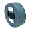 Thumbnail: purefil ASA Filament anthrazit 1kg 1.75mm
