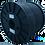 Thumbnail: purefil PLA-R Filament nature 10kg 1.75mm