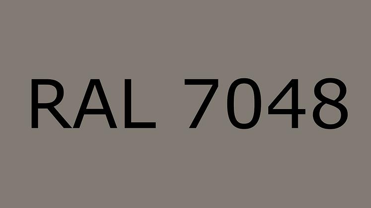 purefil Filament RAL 7048 1.75mm