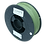 Thumbnail: purefil PLA Filament schilfgrün 1kg 1.75mm