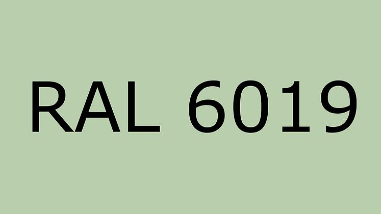 purefil Filament RAL 6019 1.75mm